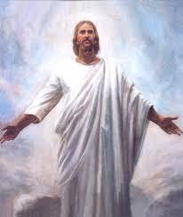 Jesus victorieux