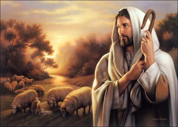 Ob 4b6555 images of jesus christ 097